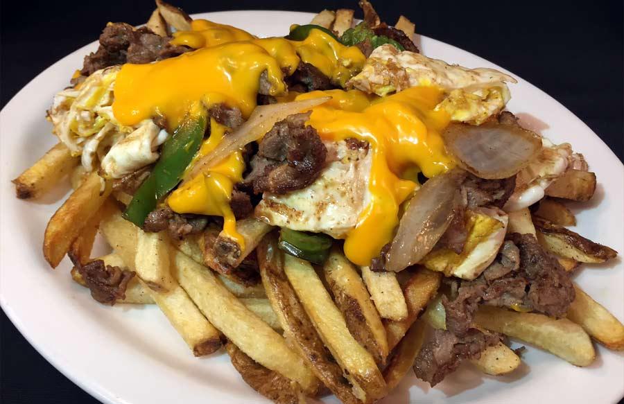 steak-and-egg-platter